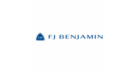 F J Benjamin Returns To Profitability